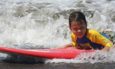 Bali activities: Top 20 family activities in Bali to tick off your list