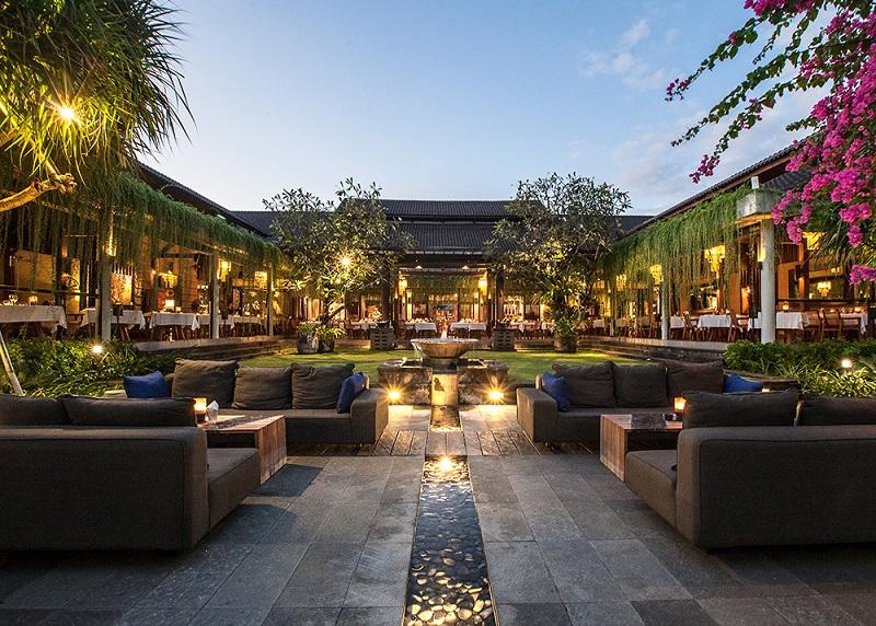Top 15 Romantic Restaurants In Canggu Seminyak