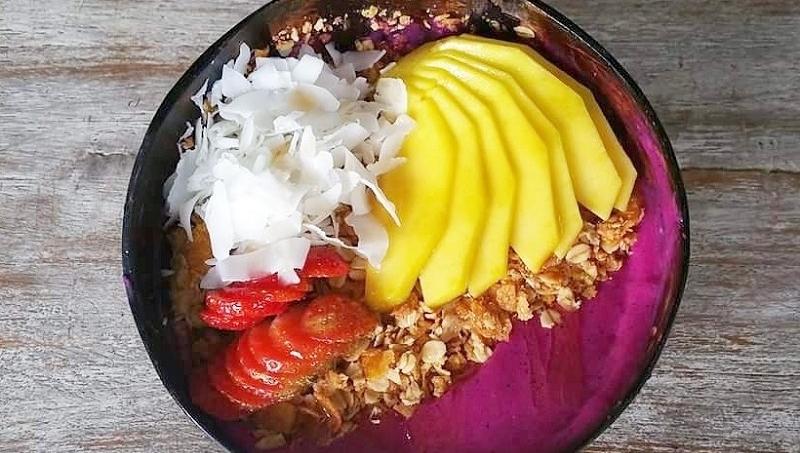 Brekkie o'clock: Top 15 cafés in Canggu for a bonanza breakfast