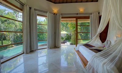 Kumara 6bed villa