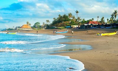 Everything you need to know about Canggu