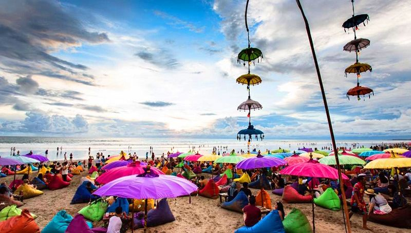 10+1 best things to do in sophisticated Seminyak