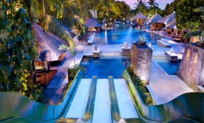 How to have the most fun at the Hard Rock Hotel?