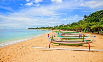 10+1 best things to do in beautiful Nusa Dua