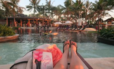Canggu vs. Seminyak: Where should I stay?