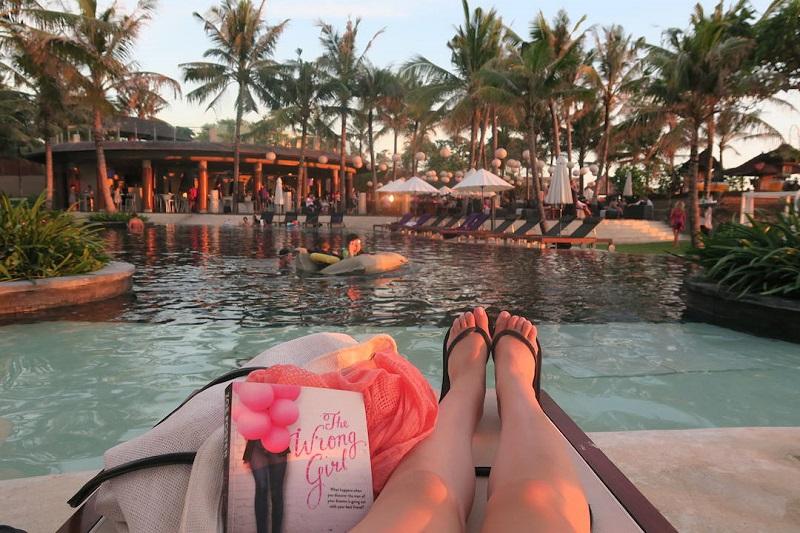 Canggu Vs Seminyak Where Should I Stay Bali Comfy Villas