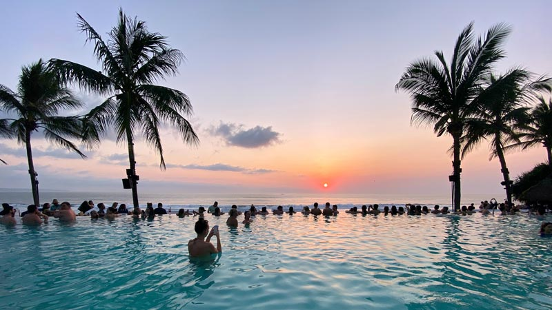Why you should travel to Bali in the post-COVID-19 era?